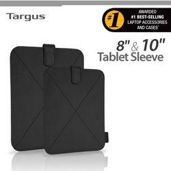 타거스 8인치 10인치 태블릿파우치 T-1211 슬리브