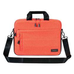 타거스 13인치 15인치 맥북가방 그루브X 노트북가방