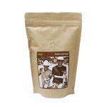 공정무역 페어트레이드 콜럼비아 커피빈 250g
