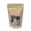 공정무역 페어트레이드 인도네시아 커피빈 250g