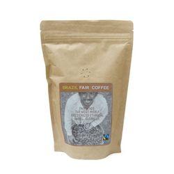 공정무역 페어트레이드 브라질 커피빈 250g