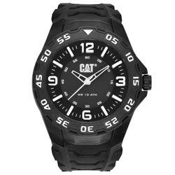 [Caterpillar][CAT]캐터필라 시계 LB.111.21.132