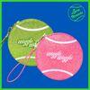 [~10/8까지] Tennis ball bag