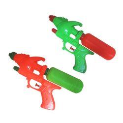 물놀이용품 스나이퍼 물총