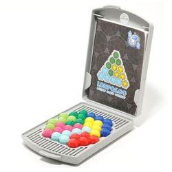론포스 피라미드 202 구슬퍼즐