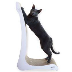[예약판매 8/20 배송] 고양이 스크래쳐 T7+T7