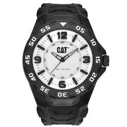 [Caterpillar][CAT]캐터필라 시계 LB.111.21.231