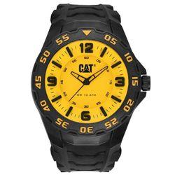 [Caterpillar][CAT]캐터필라 시계 LB.111.21.731