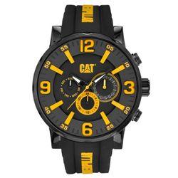 [Caterpillar][CAT]캐터필라 시계 NJ.169.21.137