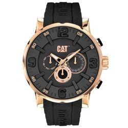 [Caterpillar][CAT]캐터필라 시계 NJ.199.21.139