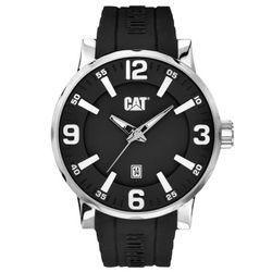 [Caterpillar][CAT]캐터필라 시계 NJ.141.21.132