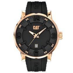 [Caterpillar][CAT]캐터필라 시계 NJ.191.21.139