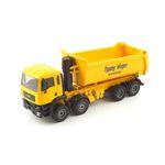 DUMP TRUCK(KDW250061YE) 덤프트럭 중장비