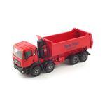 DUMP TRUCK(KDW250061RE) 덤프트럭 중장비