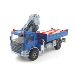 ATEGO WITH CRANE(KDW250245BL) 아테고트럭 트레인