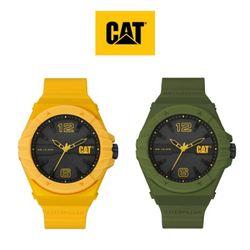 [Caterpillar][CAT]캐터필라 시계