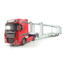 TRANSPORT TRUCK(KDW250436RE) 자동차 수송트럭