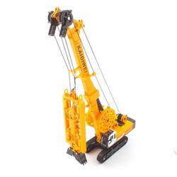 TRENCHING MACHINE(KDW250474YE) 중장비