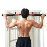 멜킨 스파이더 철봉 4컬러 턱걸이 풀업 헬스용품