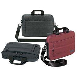 타거스 13인치 15인치 new그루브X 맥북가방