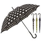 스윗하트 장 도트 우산