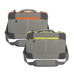타거스 15.6인치 노트북가방 벡스II 서류가방