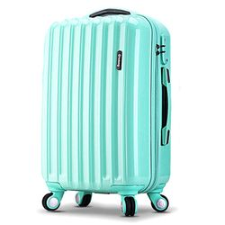 토부그 TBG226 민트 20인치 기내용 캐리어 여행가방