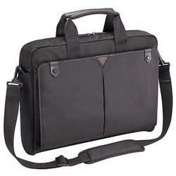 타거스 15-15.6인치 노트북가방 클래식 탑로드