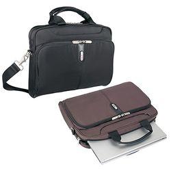 타거스 14인치 노트북가방 트랜싯 서류가방