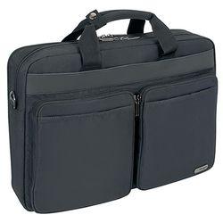 타거스 15.6인치 노트북가방 어반 듀얼 서류가방