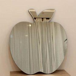 림리스 미러-애플(large size)