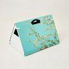 Luna - Carry on Box