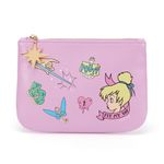 Fennec x Disney Mark Pouch 001 Magic