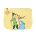 Fennec x Disney Mark Pouch 002 Couple