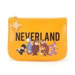 Fennec x Disney Mark Pouch 003 Neverland