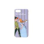 Fennec x Disney iPhone7 Case 002 Couple
