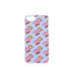 Fennec x Disney iPhone7 Case 005 Baby