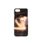 Fennec x Disney iPhone7 Case 008 Tinker Bell