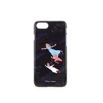 Fennec x Disney iPhone7 Case 009 Family