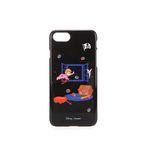 Fennec x Disney iPhone7 Case 010 Toy