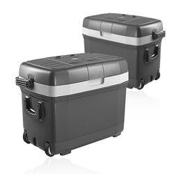벨류텍차량용냉온장고 화장품냉장고 VR-045L-D 45L