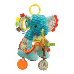 인판티노 차밍 코끼리