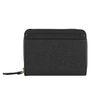 클루 (CLAB17507SBL) 여성용 지갑