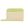 클루 (CLAB17507SGL) 여성용 지갑