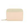 클루 (CLAB17507SPL)  여성용 지갑