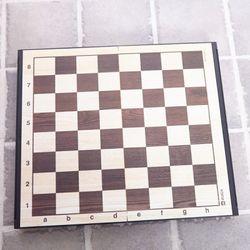 [ABM몰]자석 명인 체스 15000 (M-100)