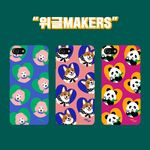 Makers-Case 시즌1 (전기종)