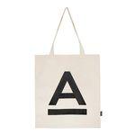 [구매시, 추가에코백 랜덤증정] A Logo Eco Bag (basic)