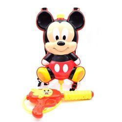 디즈니베이비 배낭물총 미키