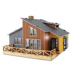 30평형-전원주택